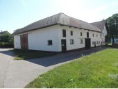Haus, 4693, Desselbrunn