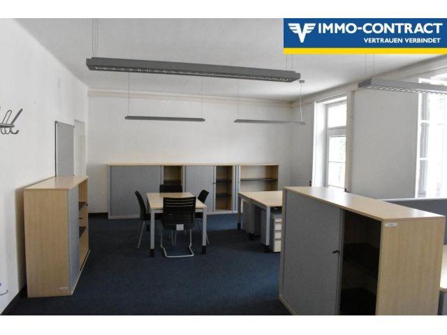 Büro, 7000, Eisenstadt