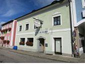Lokal/Geschäft, 4152, Sarleinsbach