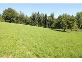 Grundstück, 8063, Kumberg