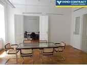 Büro, 1040, Wien