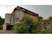 Zinshaus, 4272, Weitersfelden