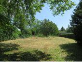 Grundstück, 3452, Michelndorf