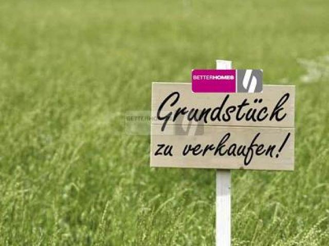 Grundstück, 4631, Krenglbach