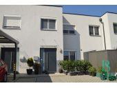 Haus, 2100, Stetten