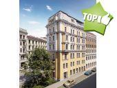 Eigentum, 1060, Wien