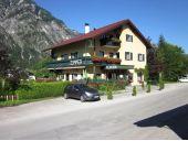 Haus, 4822, Bad Goisern am Hallstättersee
