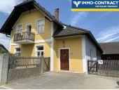 Haus, 3441, Pixendorf