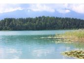 Grundstück, 9580, Drobollach am Faaker See