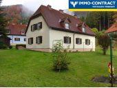 Haus, 3193, St. Aegyd am Neuwalde