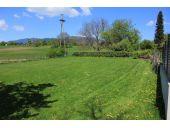 Grundstück, 9241, Wernberg