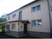 Haus, 4063, Hörsching