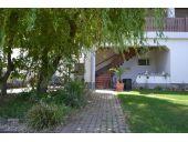 Haus, 2474, Gattendorf