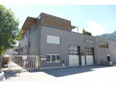 Zinshaus, 6322, Kirchbichl