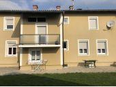Haus, 4950, Altheim