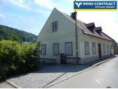 Haus, 3340, Waidhofen an der Ybbs