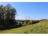 Grundstück, 4172, St. Johann am Wimberg