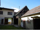 Haus, 7433, Mariasdorf