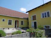 Haus, 7444, Mannersdorf an der Rabnitz