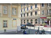Eigentum, 1180, Wien