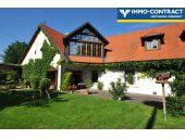 Haus, 7431, Jormannsdorf