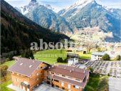 Eigentum, 6791, St. Gallenkirch