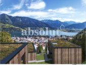 5700, Zell am See