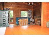 Haus, 9580, Drobollach am Faaker See