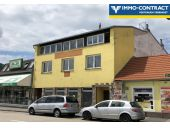 Lokal/Geschäft, 2326, Maria-Lanzendorf