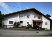 Haus, 4491, Niederneukirchen