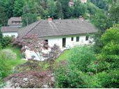 Haus, 4048, Puchenau