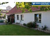 Haus, 3542, Gföhl