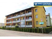 Mietwohnung, 3730, Eggenburg