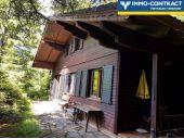 Haus, 3195, Ulreichsberg
