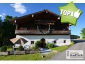 Haus, 5660, Taxenbach