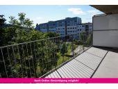 Mietwohnung, 8020, Graz
