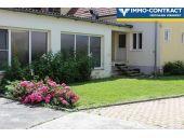 Grundstück, 2126, Ladendorf