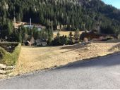 Grundstück, 9546, Bad Kleinkirchheim