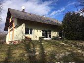 Haus, 3462, Frauendorf