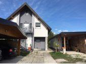 Zinshaus, 2603, Felixdorf