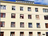 Eigentum, 1140, Wien
