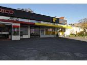 Lokal/Geschäft, 7210, Mattersburg