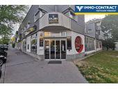 Lokal/Geschäft, 1110, Wien, Simmering