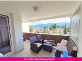 Mietwohnung, 6890, Lustenau