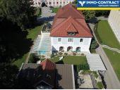 Zinshaus, 3353, Seitenstetten Markt