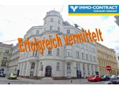 Eigentum, 1040, Wien