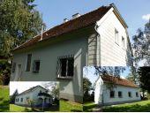 Haus, 4614, Marchtrenk