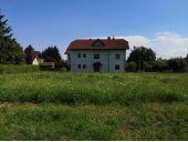 Grundstück, 4225, Luftenberg an der Donau