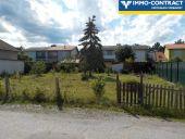 Grundstück, 2542, Kottingbrunn