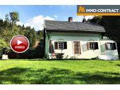 Haus, 9640, Kötschach